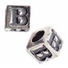 SS.925 Alpha Cubes B 5.1x5.1mm